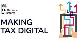 Making Tax Digital Accountancy